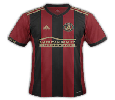 Atlanta United h.png