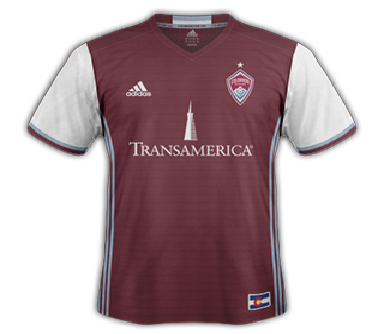 Colorado Rapids h.png