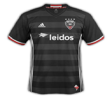 DC_United_h.png