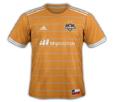 Houston Dynamo  h.png