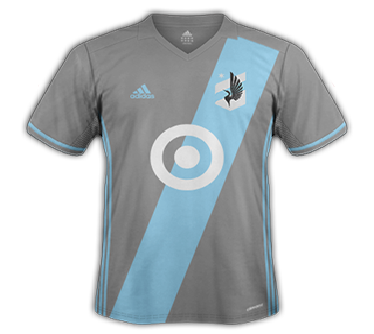 Minnesota_United.png