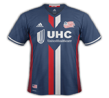 New_England_Revolution_away.png