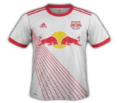 NY Red Bulls h.png