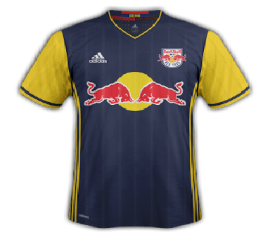 NY_Red_Bulls_away.png