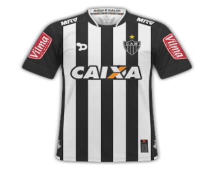 Atletico Mineyro home.png